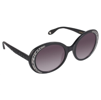 FYSH UK Collection FYSH 2001 Sunglasses